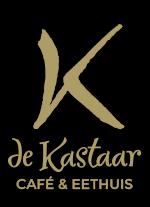 Logo De Kastaar
