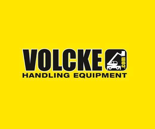 Volcke Logo