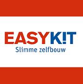 Easykit Logo Fb