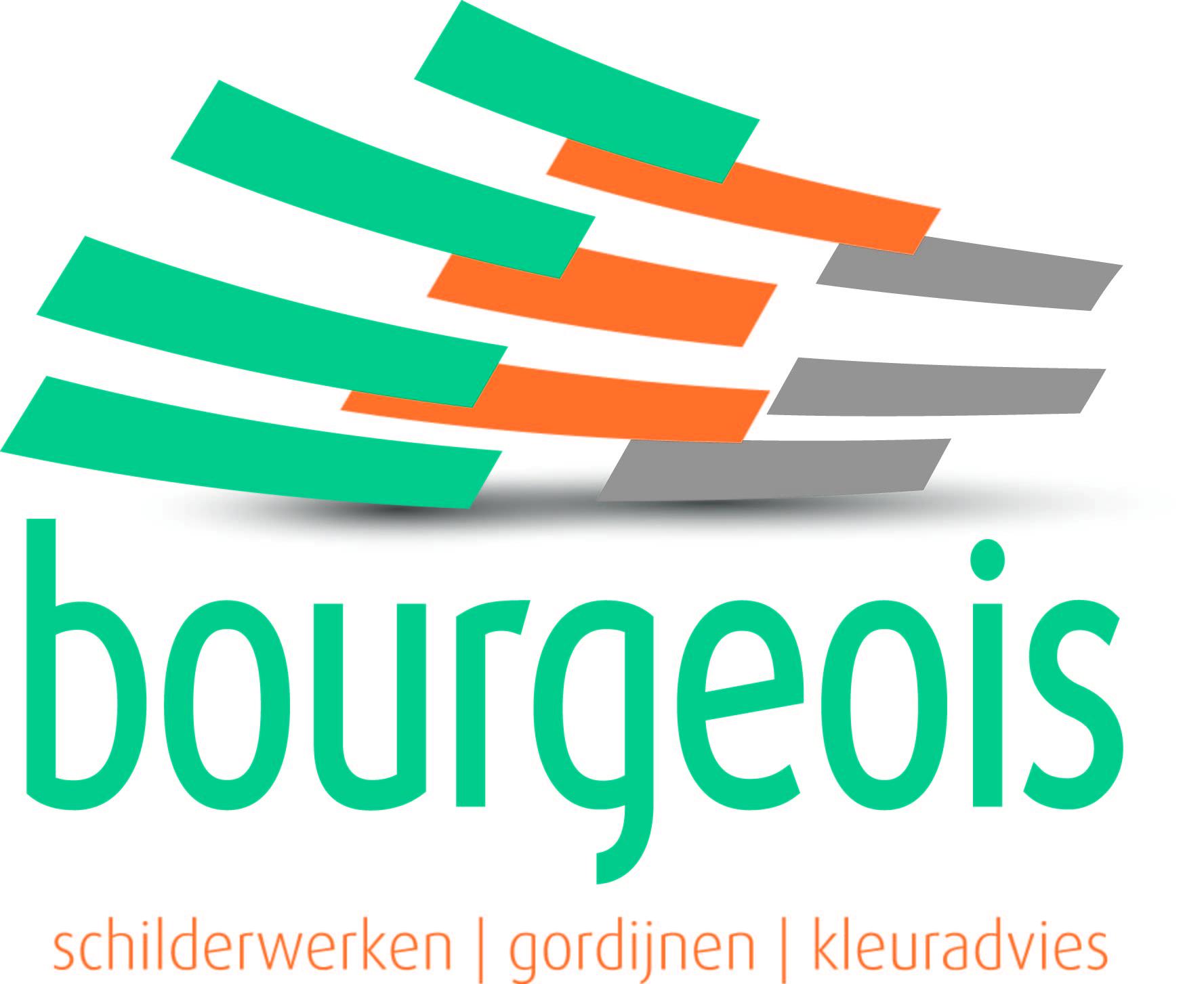 Logo Bourgeois 2015B